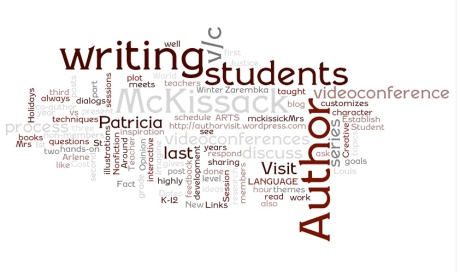 mckissack-wordle